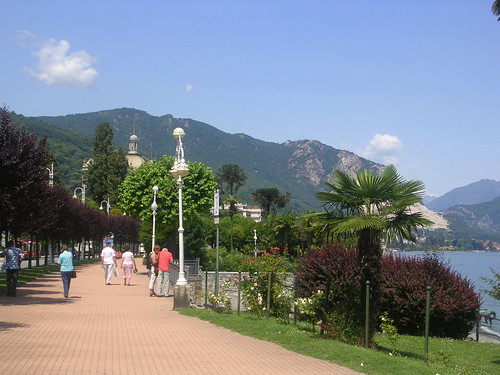 Discover stresa italy free trip planning tool by for Stresa lake maggiore