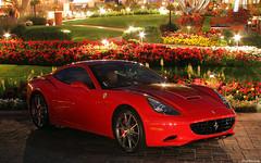 automobile, wheel, vehicle, performance car, automotive design, ferrari california, ferrari s.p.a., land vehicle, luxury vehicle, supercar, sports car,