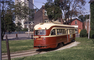 19680707 12 TTC 4226 McCaul Loop