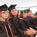 DE Graduation 786 by Widener Law
