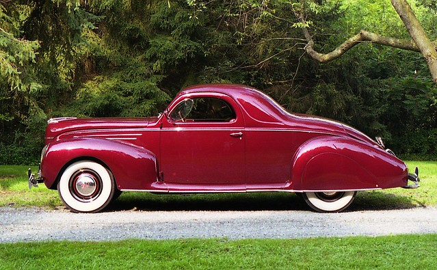 What S Your Favorite Car From The 1930s Rod Authority