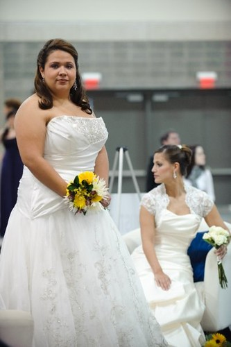 Wedding dresses baton rouge bcbg prom dresses for Wedding dress baton rouge