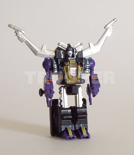 Transformers g1 Insecticons Transformers g1