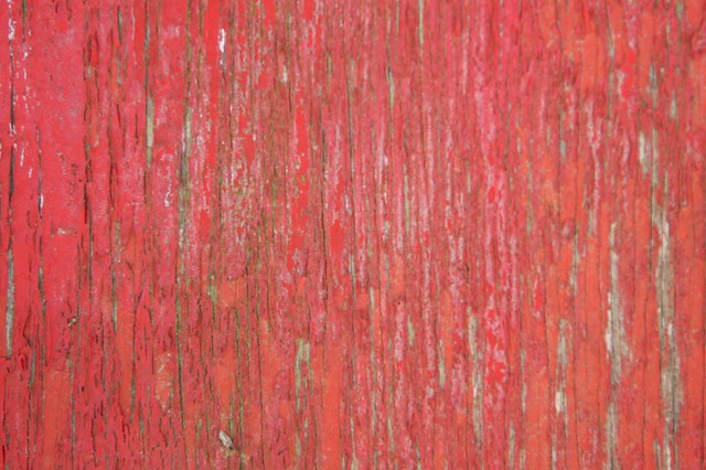 red crackled paint texture  Flickr - Photo Sharing!