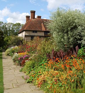 Great_Dixter005