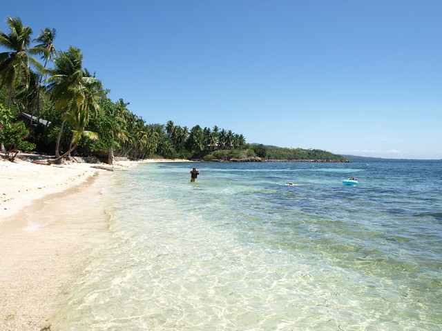 Argao Philippines  city pictures gallery : Recent Photos The Commons Getty Collection Galleries World Map App ...