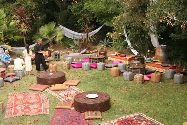 Bohemian Backyard Party : 34747570604ecde74471zjpg?zz=1