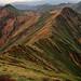 IMG_1654 From Mount Tanigawa-dake, Japan. by midendian