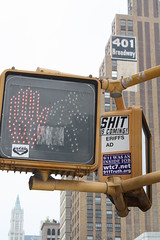 signage, signaling device, sign, street sign, display device, lighting, traffic light, advertising,