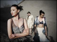 China, 2007, Canon PowerShot SD500