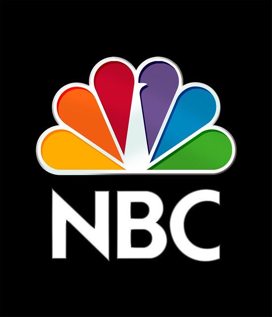 NBC Logos | Flickr - Photo Sharing!