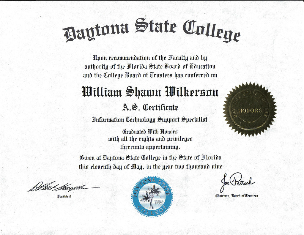 Certificate Information Technology Support Specialist. Portfolio Design Website Laser Eye Treatments. Commercial Bus Insurance Berrett Pest Control. Can Ramen Noodles Cause Cancer. Day In The Life Of A Physician Assistant. Free Rfid Reader Software Dentist In Hurst Tx. Compound Tenses In English St Martin Villas. St Jude Treatment Center Direct Mailing Costs. Republican Newspaper Ma Clean Water Solutions