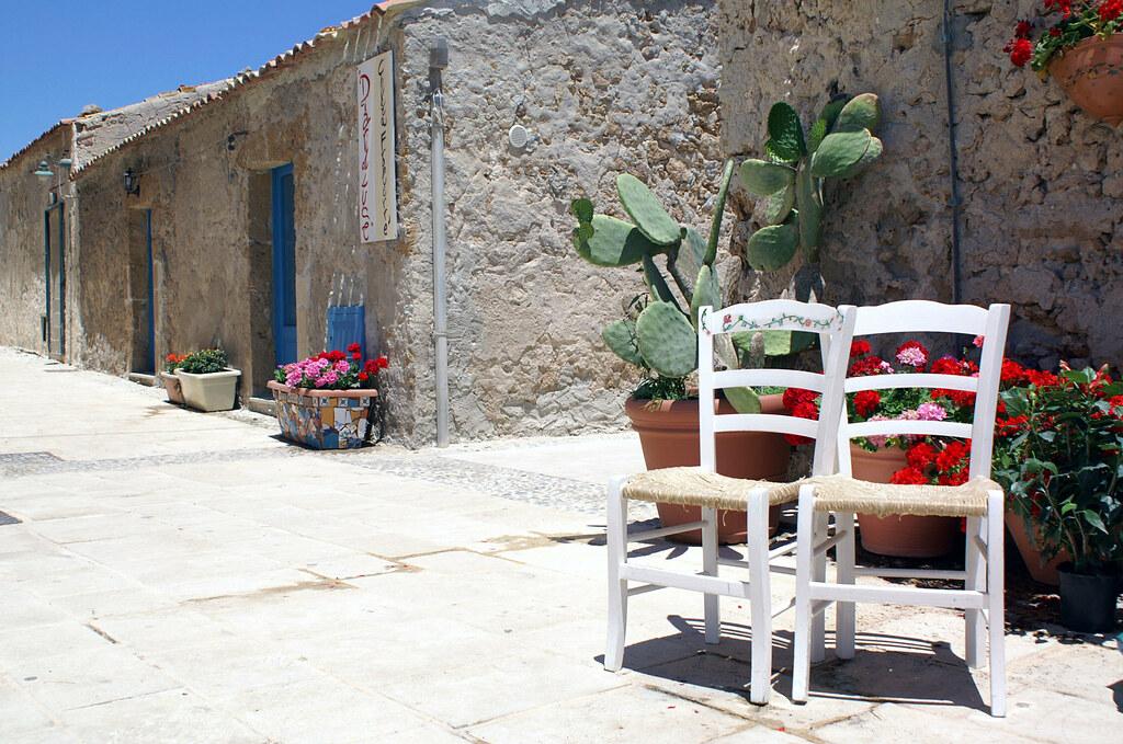 Sizilien rundreise wundersch ne hotels und golfpl tze for Design hotel sizilien