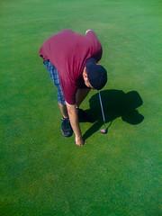 Killeline Golf Club