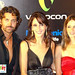 IIFA Awards4  2009 copy by vebtoday9