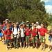 First-years' Summer Camp 09 (Bradshaw)