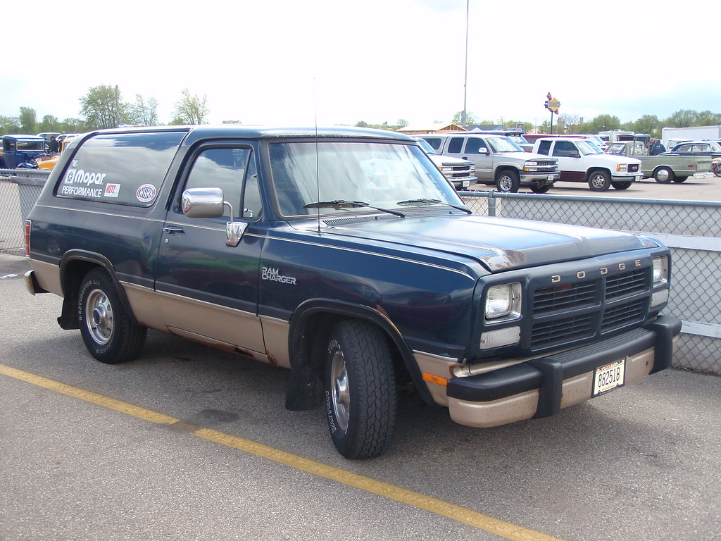 source for bryan dodge craigslist sale auto oh ramcharger in
