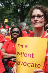 Nurses Top Gallup Poll on Honesty, Ethics – Again