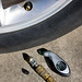 today is national tire pressure day (365-132)