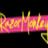 the RazorMonkey Magazine group icon