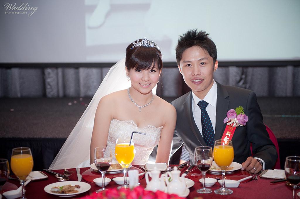 '台北婚攝,婚禮紀錄,台北喜來登,海外婚禮,BrianWangStudio,海外婚紗202'