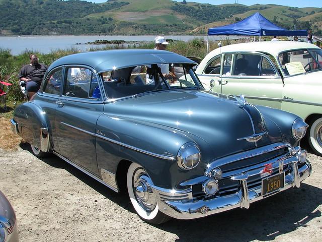 1950 chevrolet 2 door sedan 39 87a2837 39 2 flickr photo for 1950 chevrolet 2 door