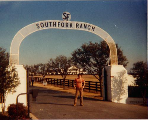 Southfork Ranch Flickr Photo Sharing