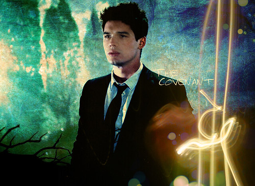 Steven Strait Profile: Flickriver: Most Interesting Photos From Steven Strait