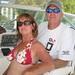 Sarasota Boat Ride