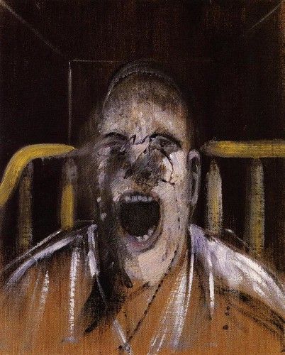screaming_pope