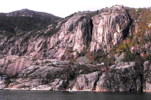 norway stavanger lysefjord top20travelpix
