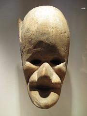 Zacatecas Masks Museum