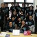 Tokyo OpenSolaris Study Group 042509