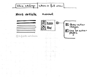 d7ux sketches 2: content type edit 9