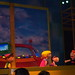 Small photo of Little Einsteins at Playhouse Disney: Live On Stage