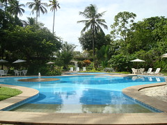 resort town, swimming pool, property, resort, real estate,