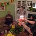 Small photo of Kari's Birthday Party