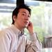 Motohiko Tokuriki by Joi
