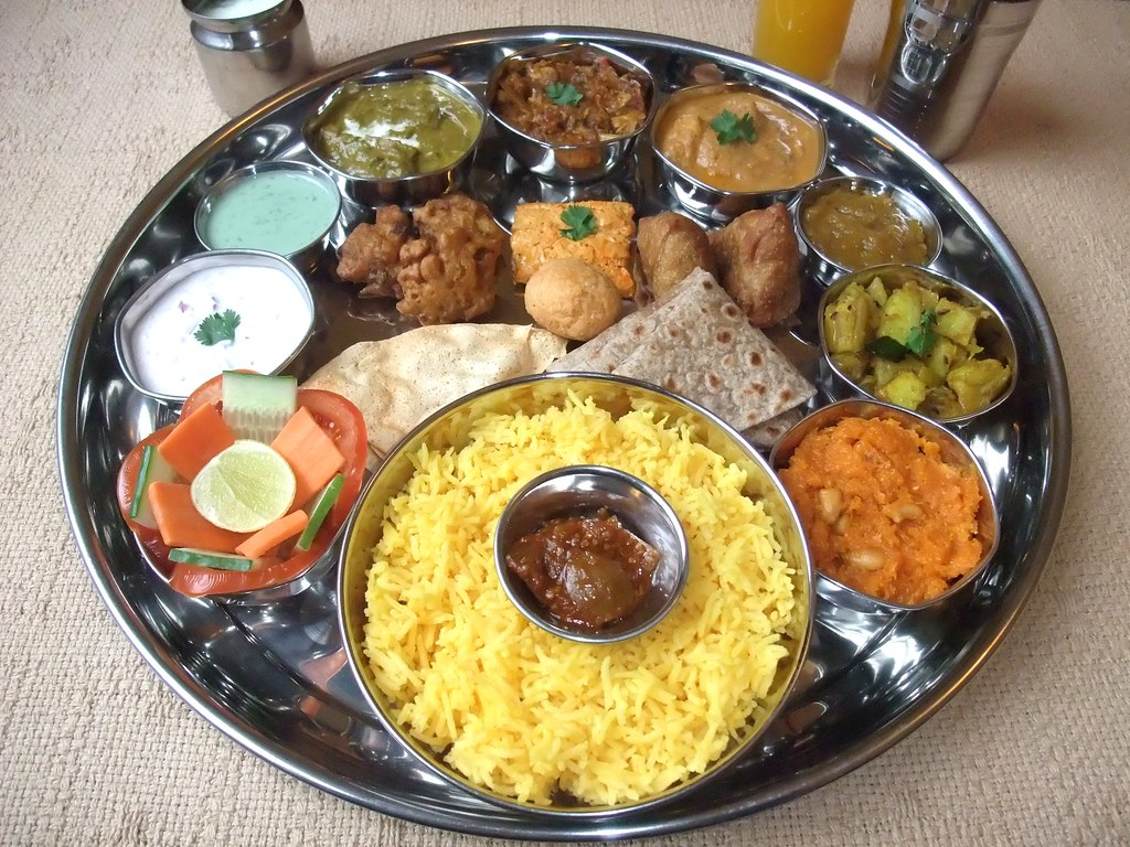 indias food Culture of india - history, people, clothing, traditions, women, beliefs, food, customs, family ge-it.
