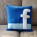 """Chi è agli """"arresti  domiciliari"""" non può utilizzare Facebook"""