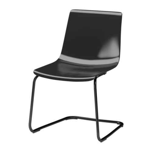 workalicious tobias chair by ikea. Black Bedroom Furniture Sets. Home Design Ideas