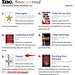 The Inc.|800CEORead Business Book Bestseller List