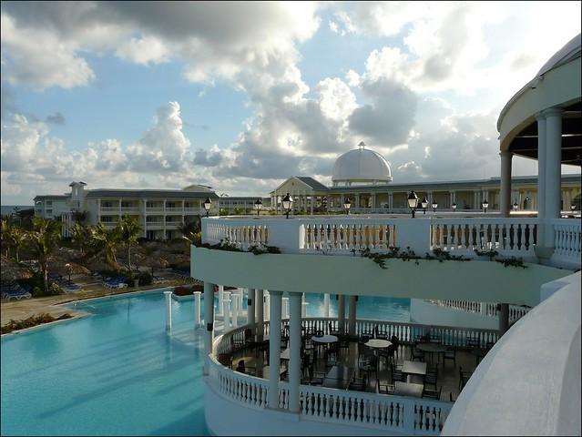 Grand Palladium Jamaica 026   Flickr - Photo Sharing!