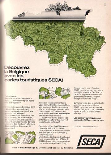 Dominatrice Cherche Son Esclave Pour La Vie (Bordeaux)