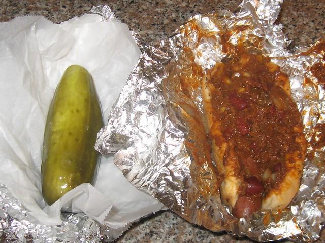 Image Result For Dog Pickle