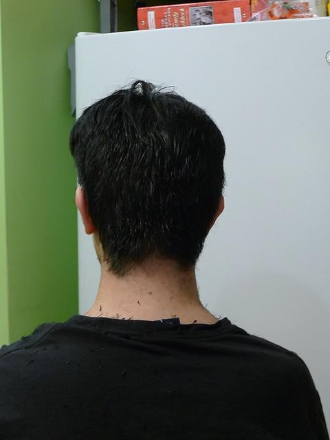 Haircut Finance : 3272846595_9e2e6544d0_z.jpg