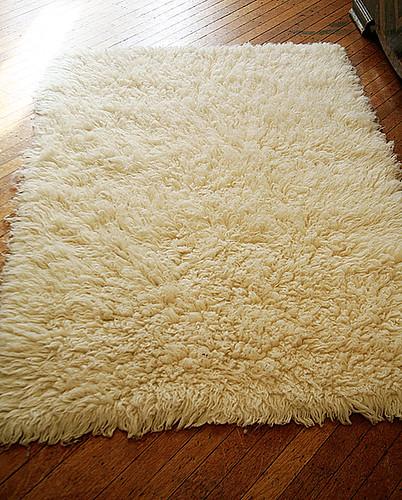Flokati Rugs Nz Flokati Rugs Carpet Cleaning Grand Prairie