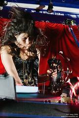 Concerts - 2009