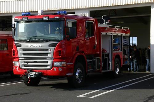 Scania P 380 cp31