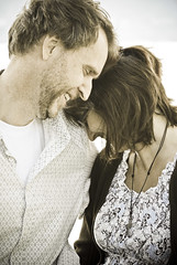 nose, portrait photography, man, love, romance, person, interaction,